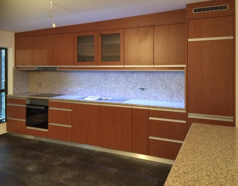 Cozinha Lopes