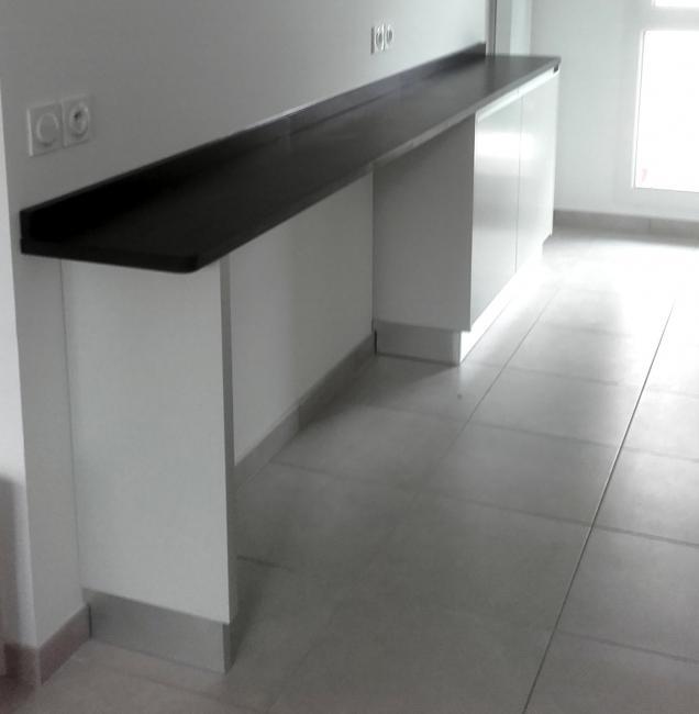 Cozinha Imaprim