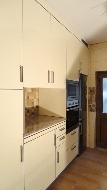 Cozinha Vitória