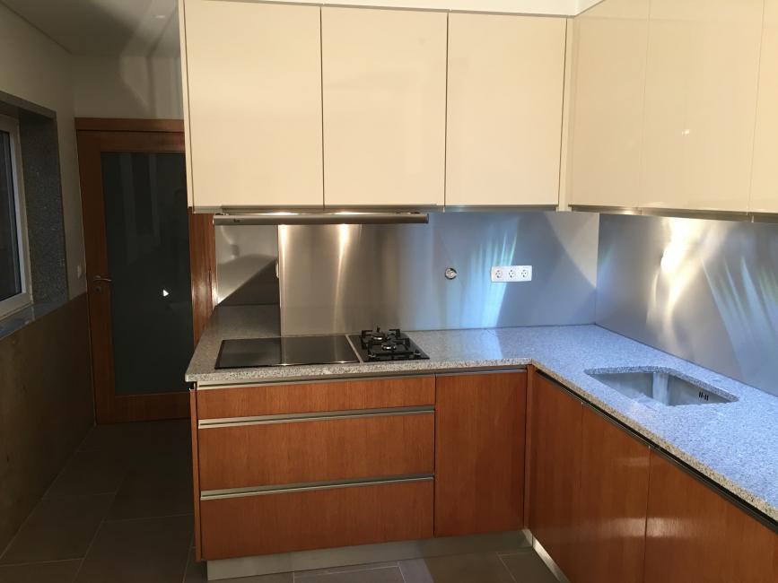 Cozinha Baguim do Monte