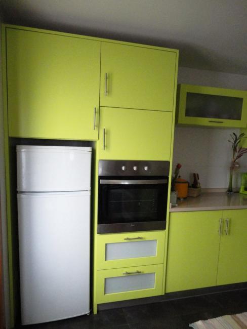 Cozinha Miranda