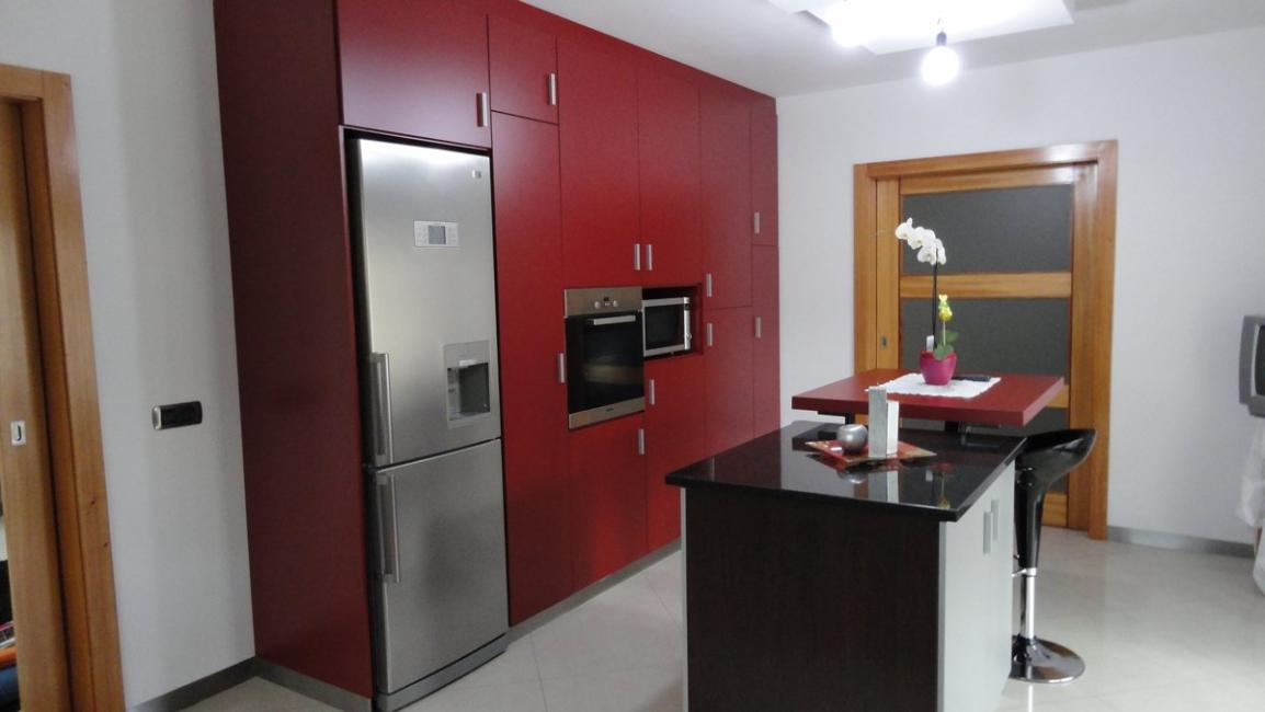 Cozinha Otawa