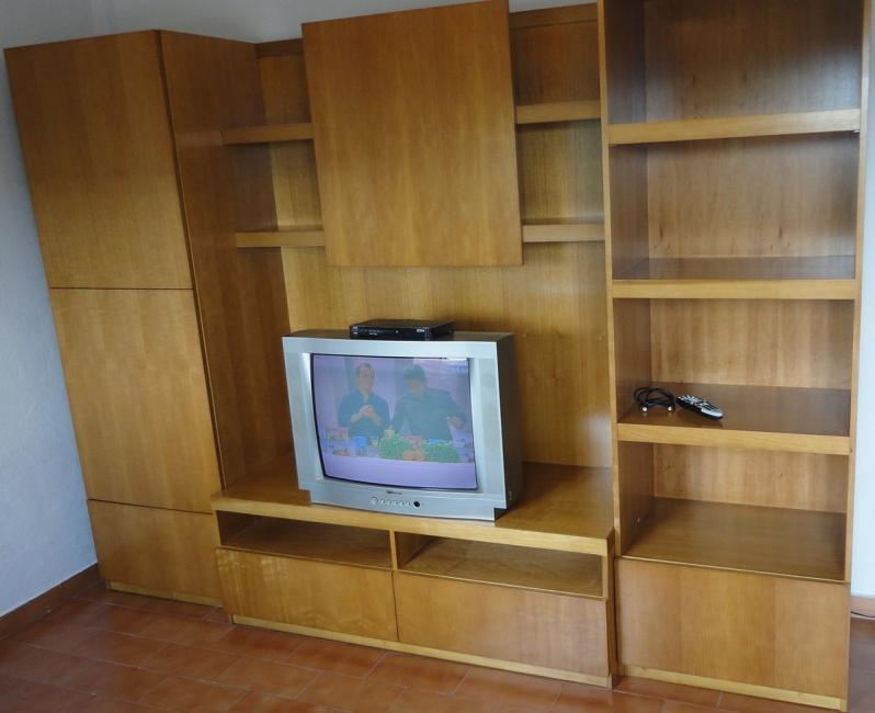 Móvel TV Néri