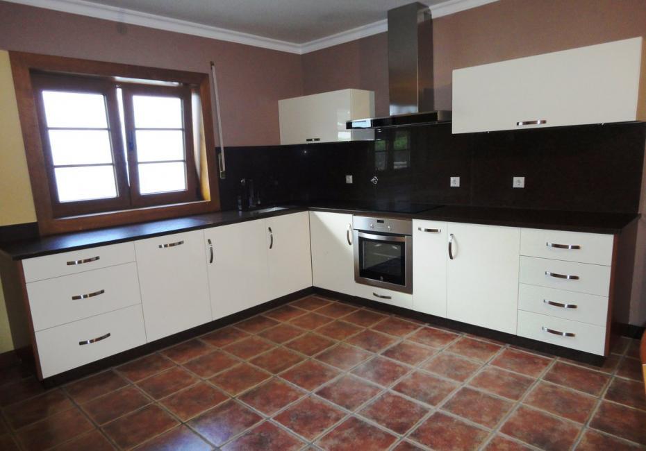 Cozinha Calcutá