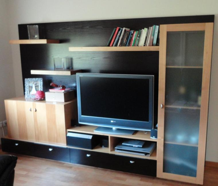 Móvel TV Celino