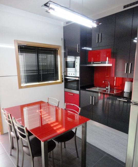 Cozinha Mumbay