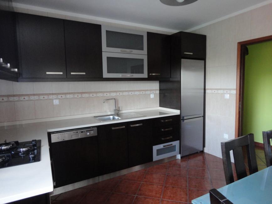 Cozinha BlackUrban