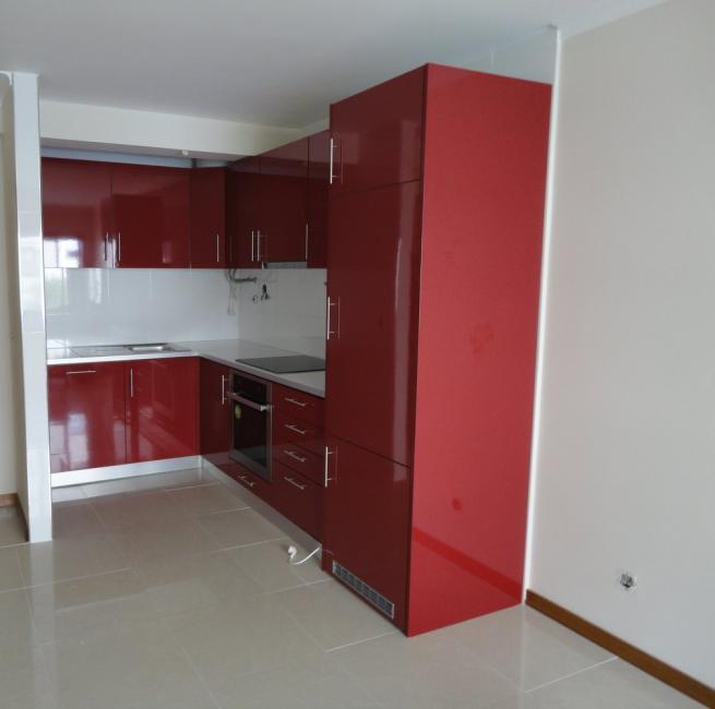 Cozinha Sydney