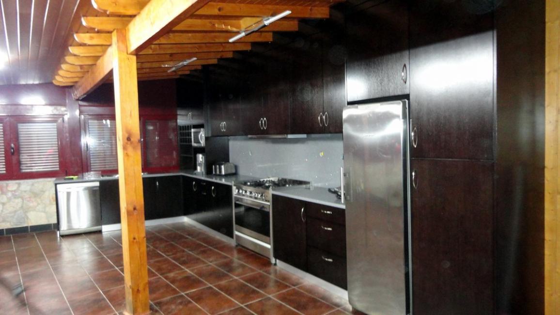 Cozinha Munich