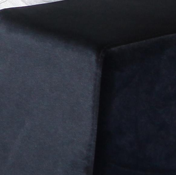 Sofá Chaise Classic