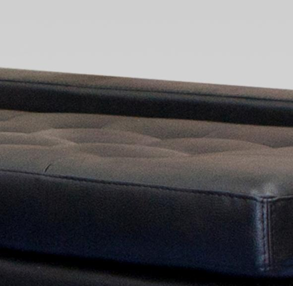 Sofá Chaise U