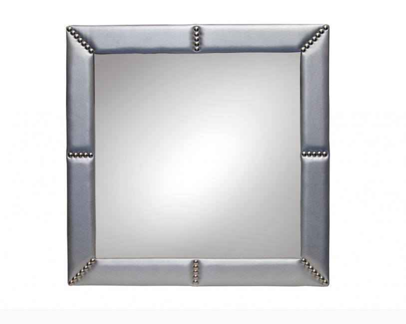 Moldura White Cube