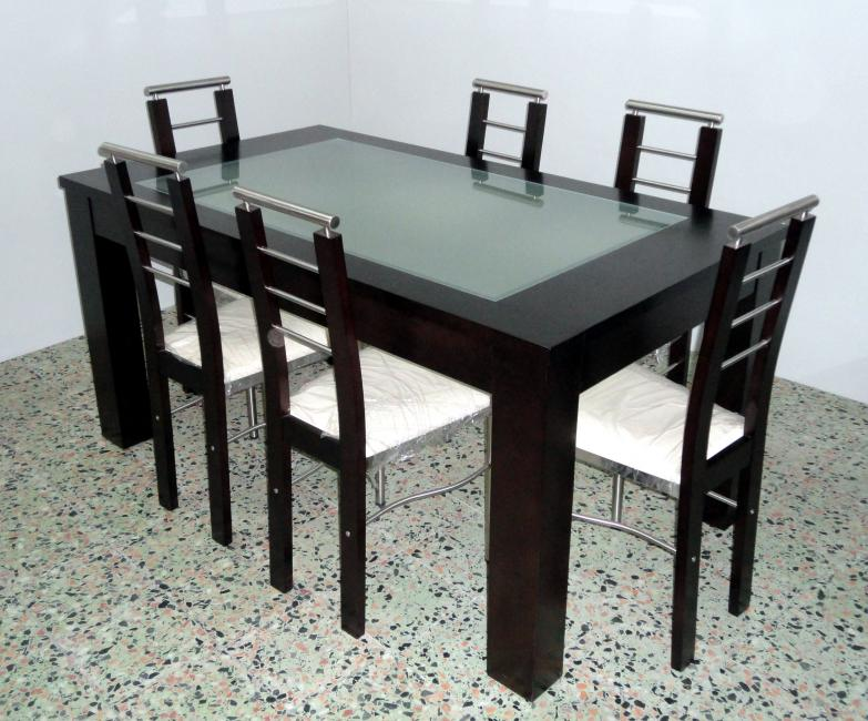 Sala de jantar ZURIQUE