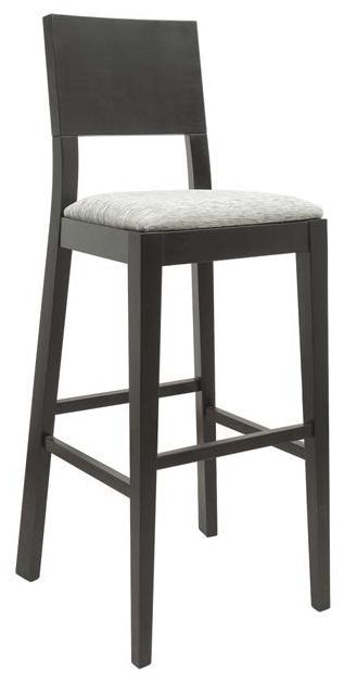 Cadeira BigTown