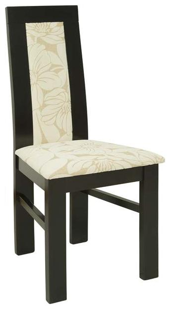 Cadeira Portland