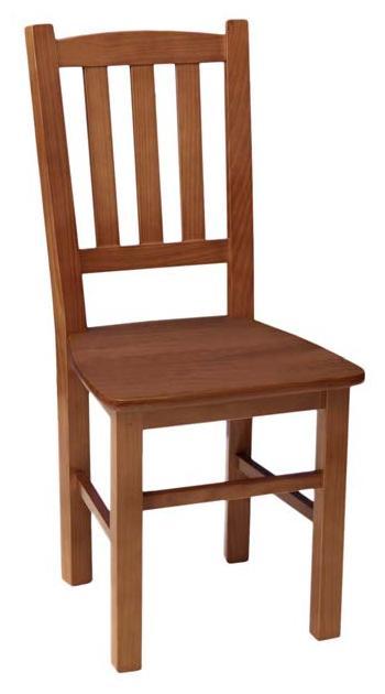 Cadeira ValParaiso