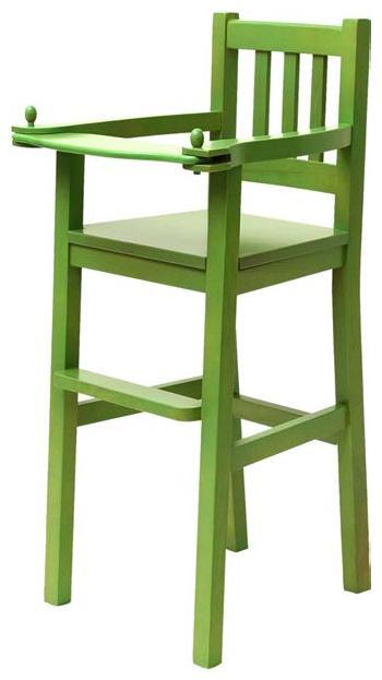 Cadeira 4 Baby