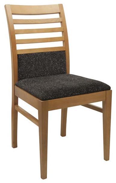 Cadeira Flair