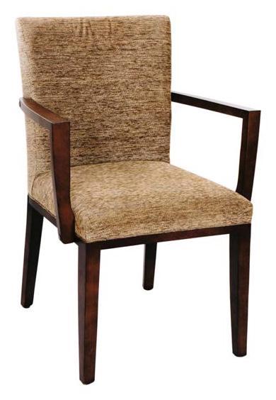 Cadeira BrownTexas