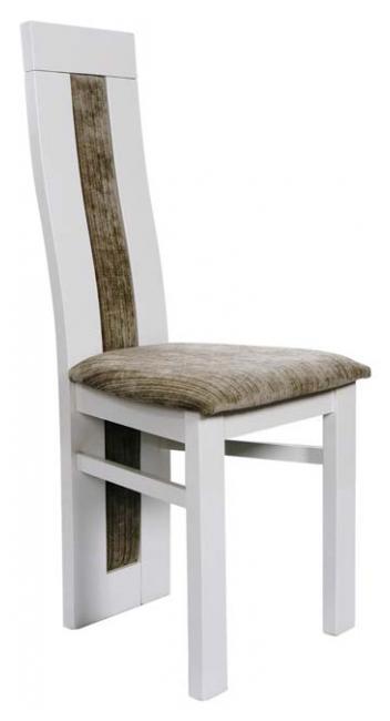 Cadeira WoodWhite