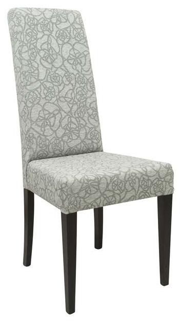 Cadeira Celine
