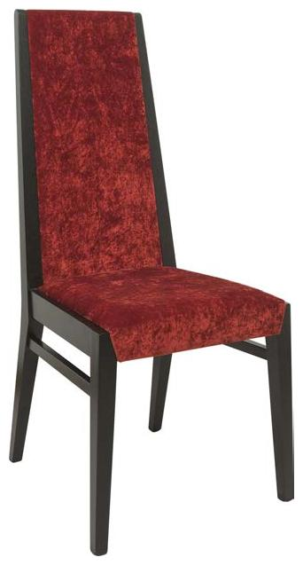 Cadeira Aprilia