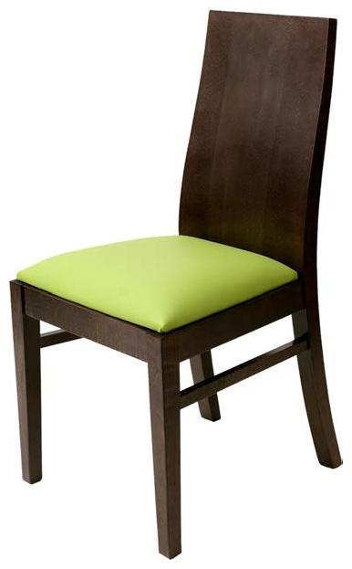 Cadeira GreenMoon