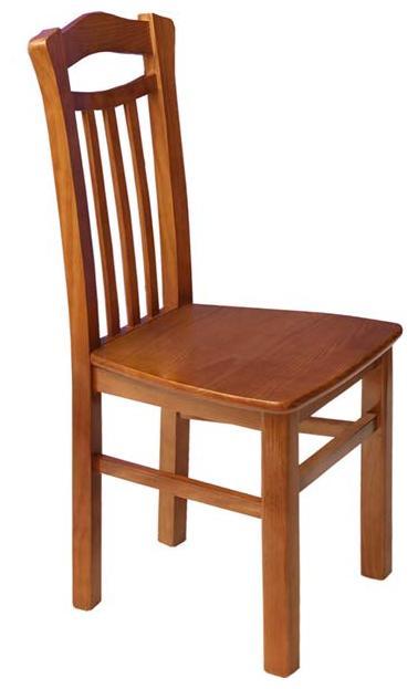 Cadeira Alda