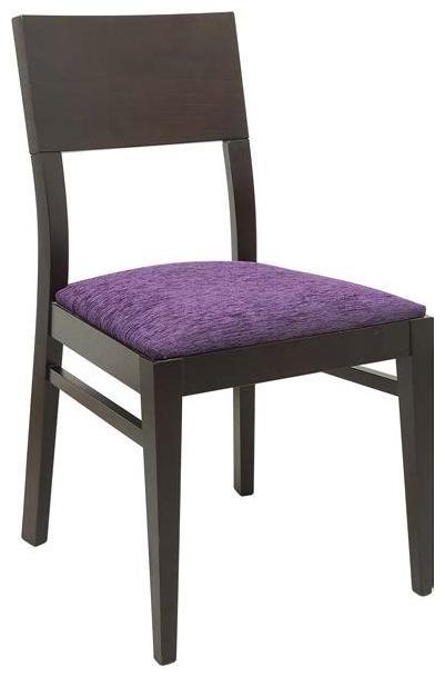 Cadeira Raven