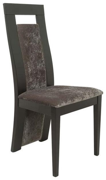 Cadeira Avalon