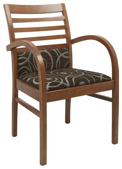 Cadeira Furb