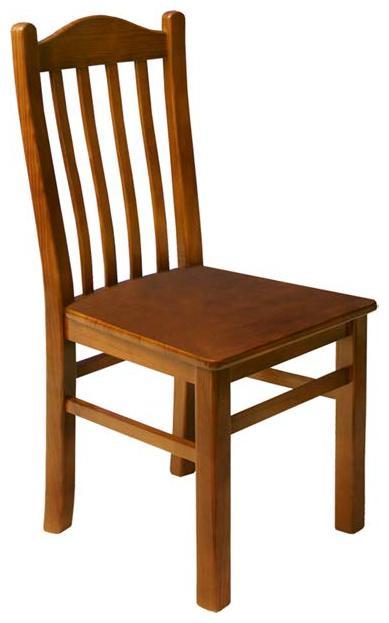 Cadeira Fortnum