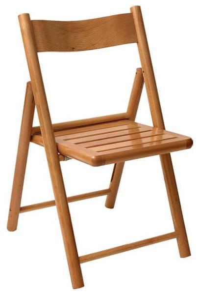 Cadeira Esmond