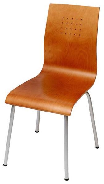 Cadeira Serafim
