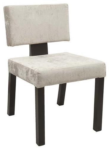 Cadeira Tucra