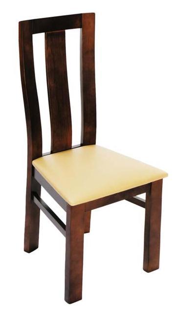 Cadeira Ibéria
