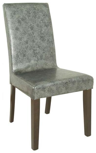 Cadeira Tyndall