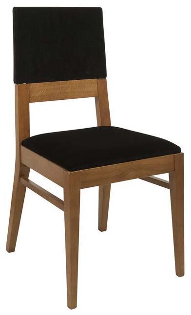 Cadeira Parcel