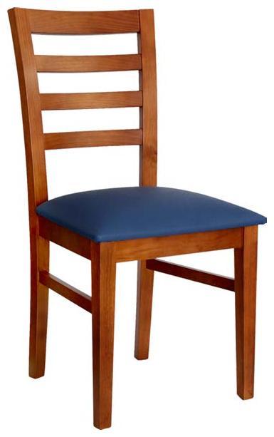 Cadeira Cresco