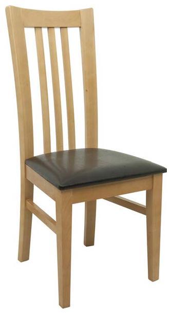 Cadeira Taupe