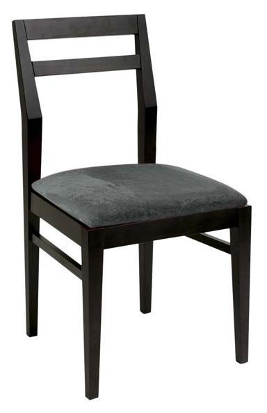 Cadeira Pandora