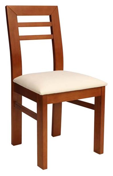 Cadeira George