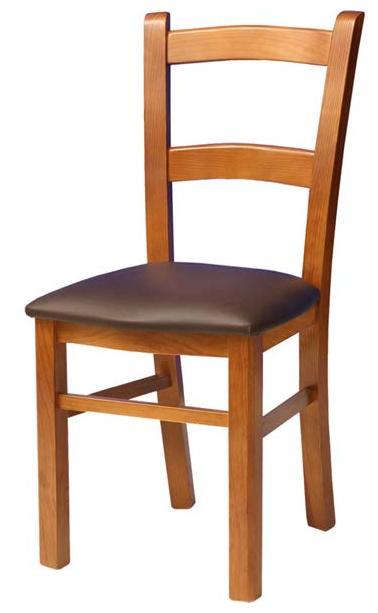 Cadeira Amarante
