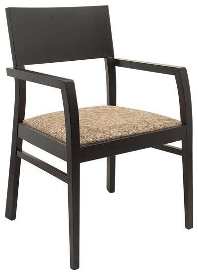 Cadeira Duomo
