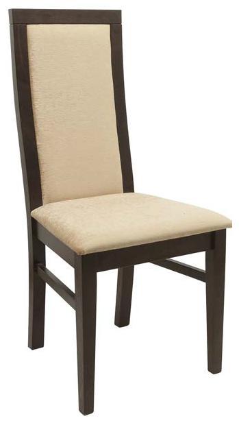 Cadeira Billy
