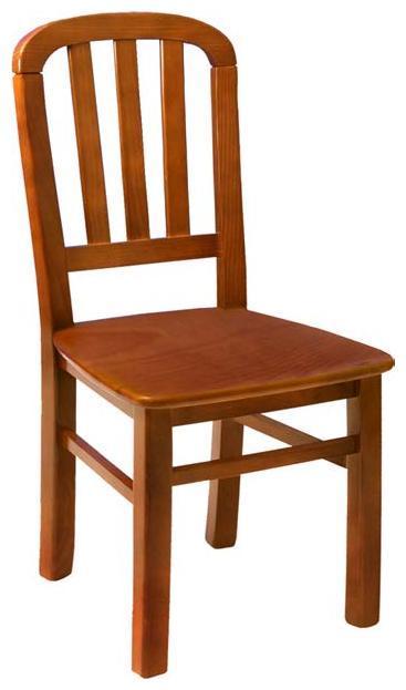 Cadeira Samba