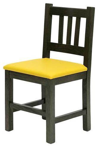 Cadeira 4 Kids
