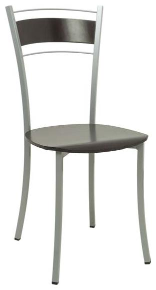 Cadeira Elmerson