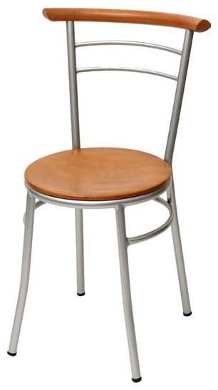 Cadeira Johny