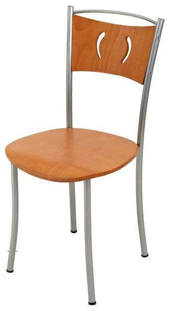 Cadeira Teresa